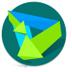 HiSuite(華為手機助手) V9.1.0.309 PC版