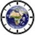 http://img4.xitongzhijia.net/150923/70-150923101344914.jpg