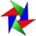 D3DGear(游戏录像ag贵宾厅开户网址|官网) V5.00.2260