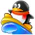 QQ游戲大廳2015 V3.11.5.1