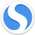 救生圈 V1.5.4 官方版