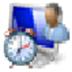 LastActivityView(查看電腦使用記錄軟件) V1.31 綠色英文版