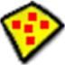 Sandboxie(沙盤運行程序) V5.31.4 32位多國語言安裝版