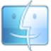 Win7系统局域网共享软件 V7.2.0.0 绿色版