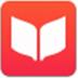 书荒小说阅读器 V1.5 官方安装版