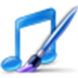 音频编辑专家 V9.2