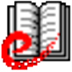 CHM电子书制作专家 V2.4 绿色版