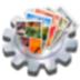 Picosmos Tools(圖片工廠) V2.4.0.1 中文安裝版