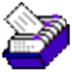 AVI Joiner(AVI�ϲ�) V1.2.0817 ��ɫ������