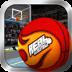 真实篮球 v1.9.2