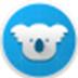 考拉日歷 V2.1.0 官方安裝版