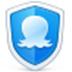 2345安全衛士 V5.3.0.11866 官方安裝版