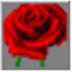 梦幻影楼软件 V11.5 绿色版