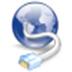 极速换IP软件 V1.2 绿色版
