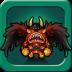 拯救龙族 v1.0.4