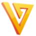 Freemake Video Converter(萬用影音轉換器) V4.1.10.397 中文版