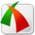 FastStone Capture(屏幕截图工具) V8.3 汉化补丁中文绿色版