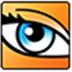 ACDSee(看图亚游集团ag8.com|首页) V2.1.2.769 官方免费版