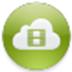 4K Video Downloader(网络视频下载器) 4.9.0.3032 中文安装版