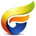 腾讯游戏平台 V3.6.1