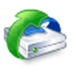 R-Studio(数据恢复软件) V8.12.175.479 多国语言安装版