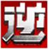 http://img1.xitongzhijia.net/151020/70-1510200U914M4.jpg