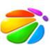 360手机助手 V2.5.1.1001 官方经典精简版