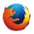 Mozilla Firefox(火狐浏览器) V50.05 中文版