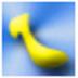 香蕉内存整理 V3.0