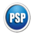 閃電PSP視頻轉換器 V13.2.0 官方安裝版