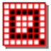 Q-Dir(資源管理器) V7.57 綠色版