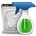 Wise Disk Cleaner(磁盘垃圾清理) V10.17 绿色免费版