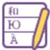 Poedit Pro(國際化翻譯編輯器) V2.2.2.5728 中文版