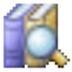 Windows10藍屏代碼查詢工具(Windows系統藍屏代碼查詢) V1.0 綠色版