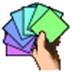 明致QQ记牌器 V4.0 绿色版