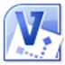 Microsoft Office Visio 2010 簡體中文破解版
