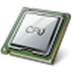 PGWARE PCBoost(电脑加速) V5.6.4.2018 英文绿色版