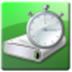 CrystalDiskMark(с╡ел╪Л╡Б╧╓╬ъ) V5.2 жпндбли╚╟Ф