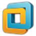 VMware Workstation(PC虛擬機) V12.5.7 漢化精簡版