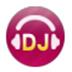 DJ音乐盒 V3.3.0