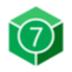 Offline Explorer Enterprise (離線瀏覽工具) V7.0.4364 Beta 2 多國語言版