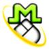 夜狼SEO营销软件 V1.1.8.674 绿色版