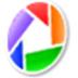 飓风QQ相册批量下载助手 V17.02.15.01 绿色版