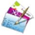 EximiousSoft Business Card Designer(名片設計) V5.11