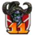 11对战平台 V1.2.8.4 正式版