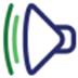 黃頁群發大師(黃頁推廣大師) V1.5.6.10 綠色版