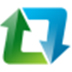 爱站seo工具包 V1.11.14.0