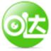 http://img1.xitongzhijia.net/151116/70-1511161603345M.jpg
