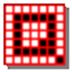 Q-Dir(资源管理器) V7.84 64位多国语言绿色版