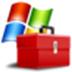 Windows Repair(系统修复工具) V4.0.17 绿色便携版